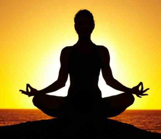 Beneficios del Yoga - Efectos del Yoga en el Cuerpo