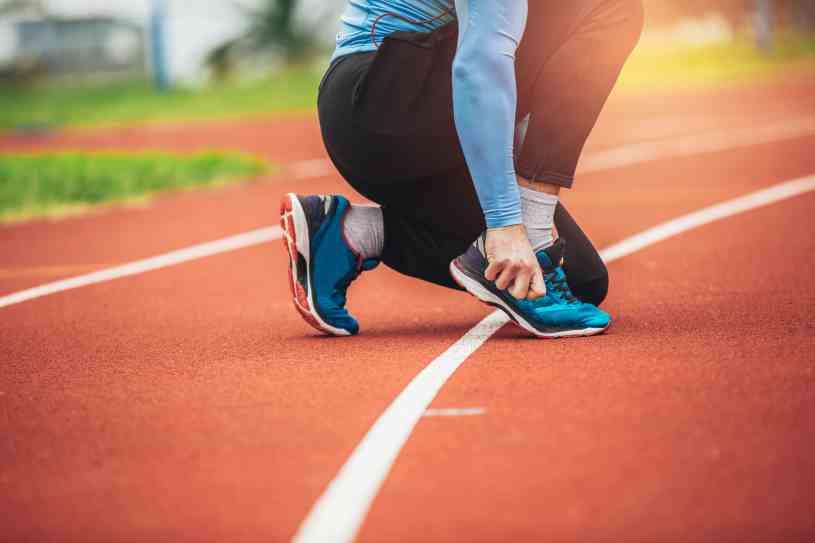 Hacer Deporte Disminuye el Riesgo de Padecer Cáncer
