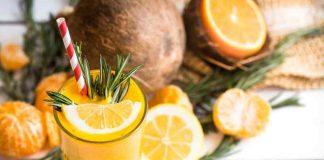 Fructosa - Precaución con el Exceso de Fructosa