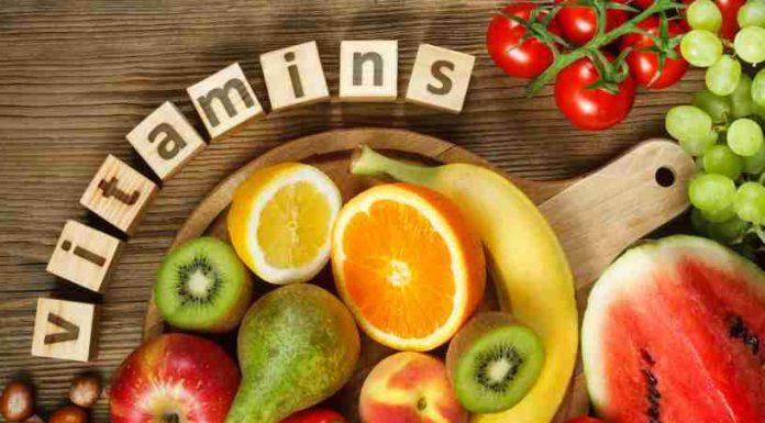 Vitaminas contra el Alzheimer - Vitaminas Factor Importante con el Alzheimer