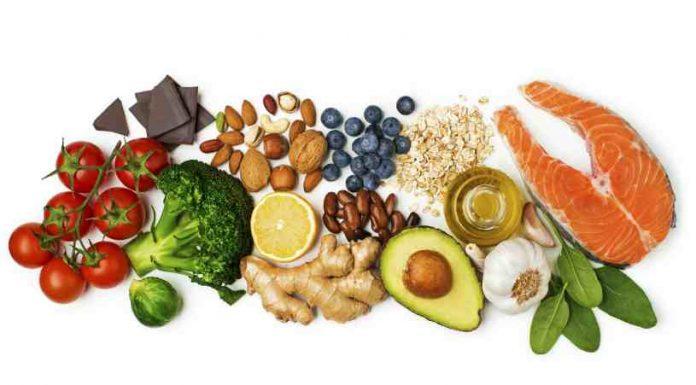 Alimentación y Diabetes - Influencia de la Alimentación en la Diabetes