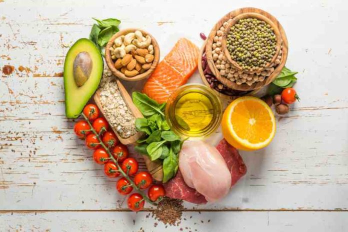 Alimentación Celulitis - Alimentación Saludable Celulitis
