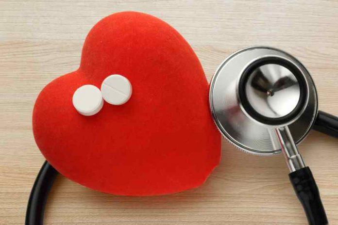 ¿La aspirina puede reducir el riesgo de Cáncer de Colon?