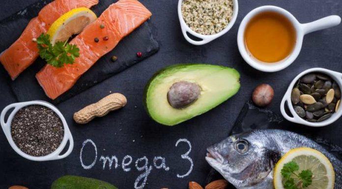 Ácidos Grasos Omega 3 - ¿Qué son los Ácidos Grasos Omega 3?