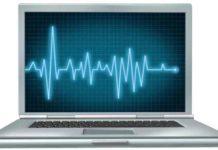 SEO y Salud - SEO para Empresa de Bienestar y Salud