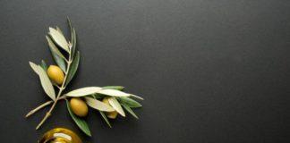 Aceite de Oliva - ¿Por qué utilizar el aceite de oliva en la cocina?