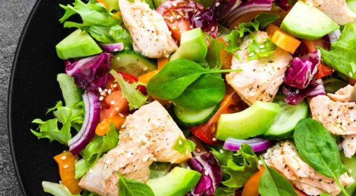 Nutrición Adolescentes - Consejos de Nutrición para Adolescentes