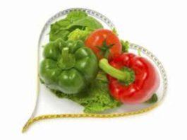 3 Dietas para Bajar Peso - 3 Dietas para Adelgazar