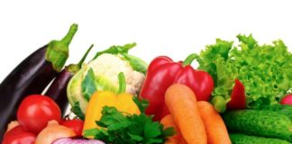 Ideas para la Alimentación - Consejos para una Buena Alimentación