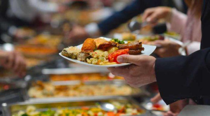 Ser Adicta a la Comida ¿Cómo Podemos Solucionar se Adicta a la Comida?