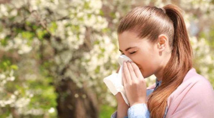 Remedios Contra las Alergias Respiratorias - Consejos Alergias Respiratorias