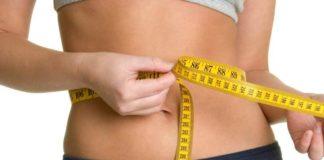 Bajar peso en 3 días ¿Cómo poder bajar peso en 3 días?