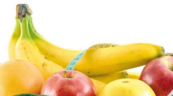 Tips para una Dieta Exitosa - Consejos para una Dieta Exitosa