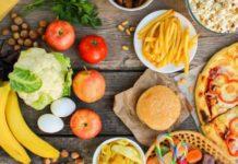 Dieta en Familia Adelagazar - Dieta en Familia para Perder Peso