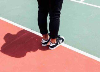 Hacer Deporte en Ayunas - Practicar Deporte en Ayunas