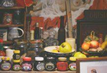 Organizar la Despensa - Cómo Organizar la Despensa en Casa