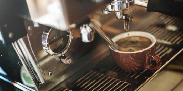 Preparar Buen Café - Elementos para Preparar un Buen Café