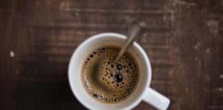 Preparar Café - ¿Cómo preparar un buen Café?