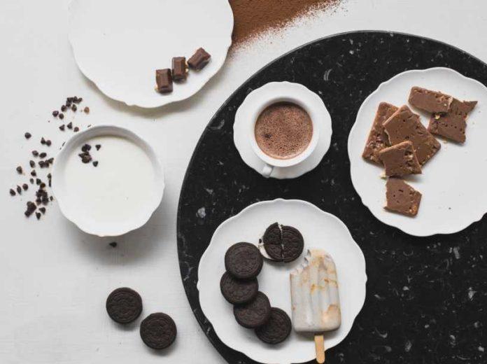 ¿Cocinamos con Chocolate? - ¿Tener en Cuenta Trabajando con Chocolate?
