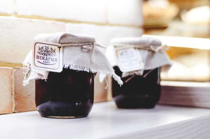 Cómo hacer Dulces Caseros - Cómo hacer Mermeladas Caseras