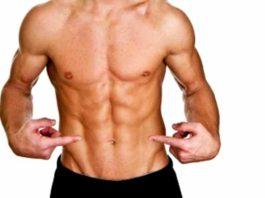 Definir Cuerpo 30 días - 30 Días para Definir Nuestro Cuerpo