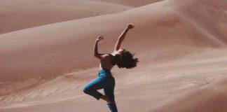 7 Beneficios de Bailar - 7 Bondades de Bailar para la Salud