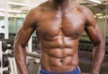 Los abdominales - ¿Cómo lograr unos Abdominales bien Definidos?