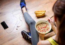 Aeróbicos y Anaróbicos - Deportes para hacer Ejercicios Aeróbicos y Anaróbicos