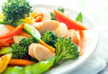 Dieta Depurativa - ¿Qué es la Dieta Depurativa?