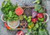 Dieta Disociada - ¿Cuales son los Beneficios de la Dieta Disociada de 7 días?