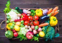 ¿Cómo hacer una Alimentación Sana? - ¿Cómo Mantener un Cuerpo Sano?