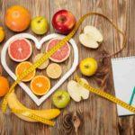 Alimentación Sana – Vida Equilibrada con Alimentación Sana