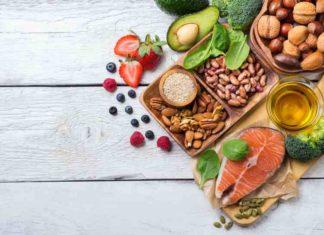 Dieta de Desintoxicación - Dieta Depurativa o Desintoxicación