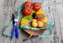 Dieta de una Semana - Dieta de una Semana para Bajar 5 kilos