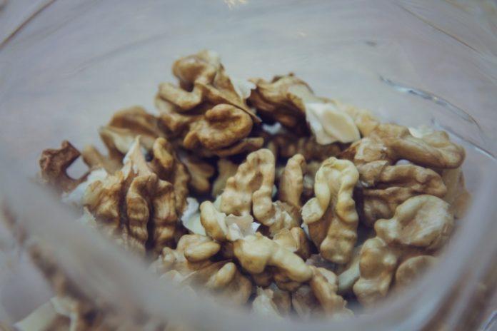 Alimentos Vegetales con Proteínas - Los Vegetales con más Proteínas