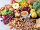 Dieta Scardale - Cómo llevar la Dieta Scardale