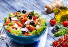 Dieta para Hombres Mayores - Claves en la Dieta para Hombres Mayores