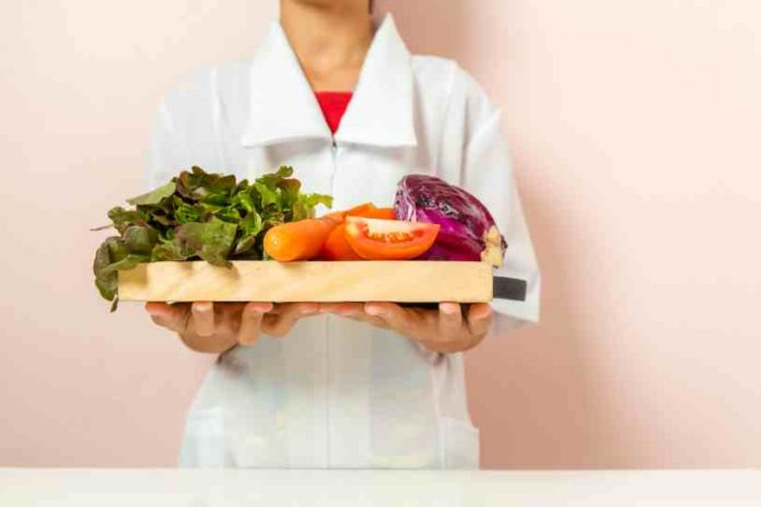 Trucos para la Dieta - Trucos para Seguir la Dieta