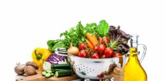 Dietas Sana - Como hacer una Dieta Saludable