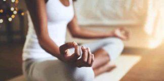 Cómo Practicar el Yoga - Donde puedo Practicar el Yoga