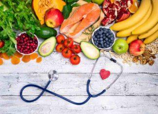 Alternativas de dieta en la medicina Ayurveda - Otras dietas