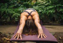 Beneficios de Practicar el Yoga - Beneficios del Yoga