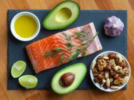 Combatir el Estreñimiento con Dieta - Adiós al Estreñimiento con Dieta