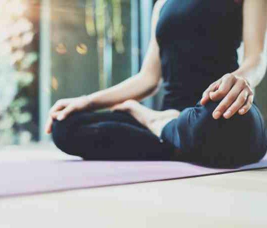 ¿Qué es el Flow Yoga? - ¿Por qué Practicar el Flow Yoga?
