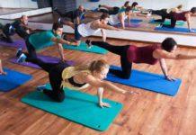 Tipos de Yoga para Practicar - Variedades de Yoga para Practicar