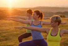 ¿Qué Tienes que Saber el Yoga? - Cosas Malas del Yoga