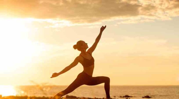 Ser Instructor de Yoga - Ser Profesor de Yoga