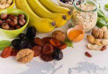 Dieta Probiótica Perder Peso - Dieta de Probióticos para Perder Peso