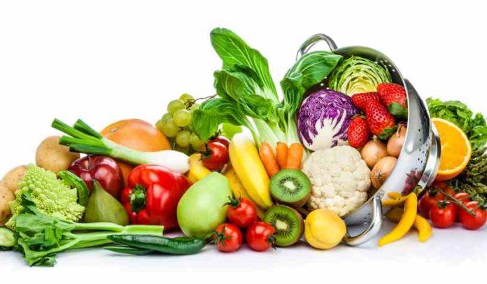 Dieta Montignac - Beneficios de la Dieta Montignac