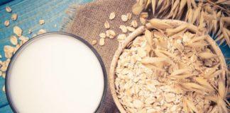 Beneficios de la Avena Sativa para usos Terapéuticos